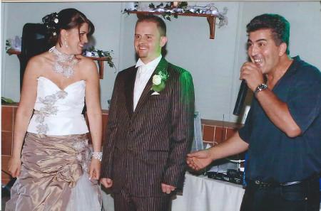 dj mariage alsace